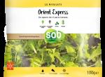 orient-express_rgb-700x730