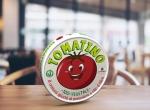 Tomatino-con-sfondo