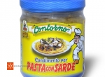 0001570_pasta-con-sarde_550
