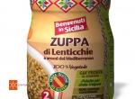 0001517_zuppa-di-lenticchie_550