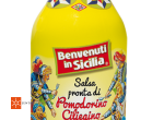 0001528_salsa-di-pomodorino-ciliegino_550