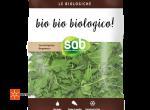 rucola-bio_rgb-700x730
