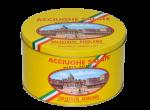 ACCIUGHE SALATE in Latta  5 KG